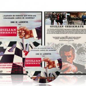 Sicilian Checkmate