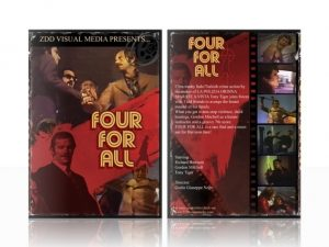 Four For All