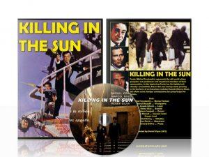 Killing in the Sun