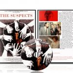 Suspects, The