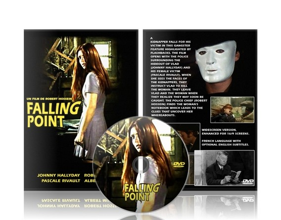 Falling Point