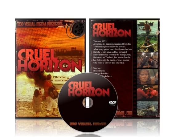 Cruel Horizon