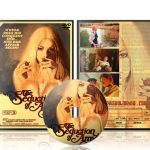 Seduction of Amy, The (composite)