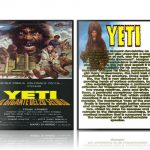 Yeti: The Giant of the 20th Century