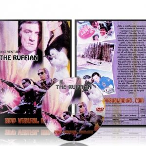 Ruffian, The