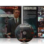 Unscrupulous