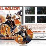 Falcon, The
