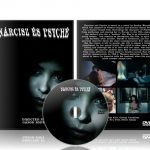 Narcisus and Psyche