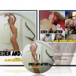 Eden and After