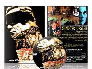 Shadows Unseen