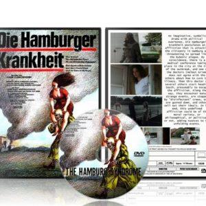 Hamburg Syndrome