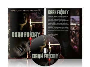 Dark Friday