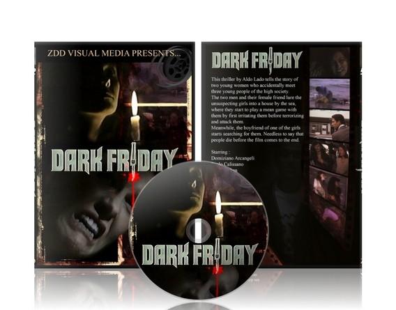 Dark Friday