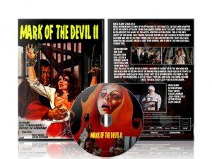 Mark of the Devil II