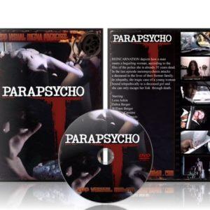 Parapsycho