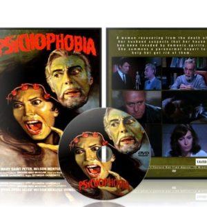 Psychophobia