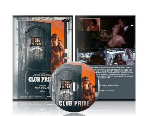 Club Prive