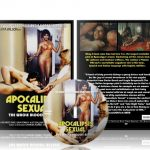 Apocalypse Sexual (uncut 96min)