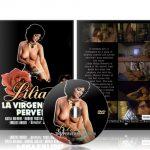 Lillian, the Perverted Virgin