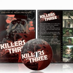 Killers Three