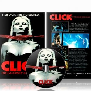 Click: The Calendar Girl Killer