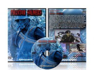 Phantom Soldiers