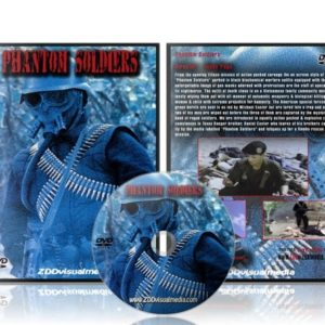 Phantom Soldiers