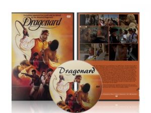 Dragonard